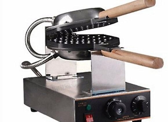 Electric waffle machine/ 110V/220V