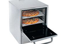 Comstock-castle PO19 Countertop Pizza Oven - Single Deck, NG