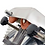 """Thumbnail: 12"""" Blade Commercial Electric Meat Slicer"""