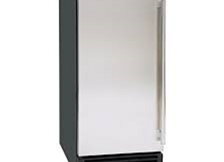 Maxx IceSelf Contained Ice Maker 50 lb