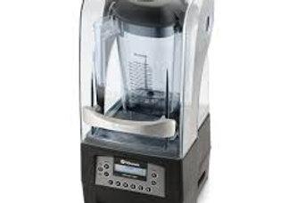 Vitamix 36019, The Quiet One On-counter, 48oz