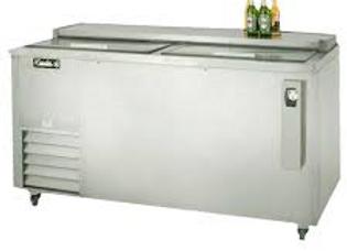 """Underbar Beer cooler 60"""""""