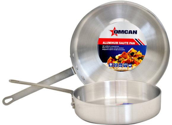 Aluminum Saute Pan