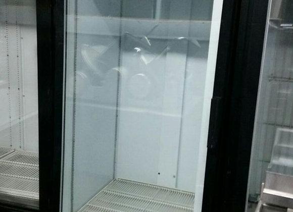 1 door refrigerator