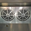 "Thumbnail: 29"" Single Solid Door Reach-In Refrigerator - 23 Cu. Ft."
