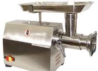 meat grinder 1 1/2 hp