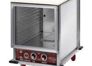 Winholt Heater Proofer, Half Size