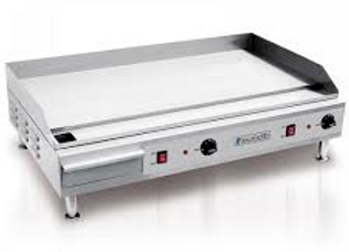 """36"""" Commercial Electric Griddle"""