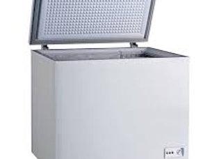 "Coldline  30"" Commercial Chest Freezer - 5.0 cu. ft."
