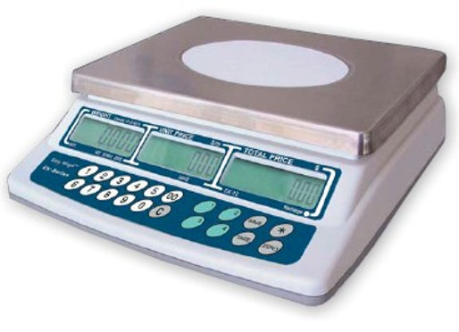 ATRON Easy Weigh CK-60 Price Computing Scale