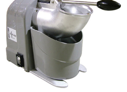 ICE SHAVERS (ice-crusher )