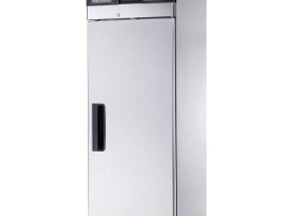 1 DOOR Solid Swing Door Freezer