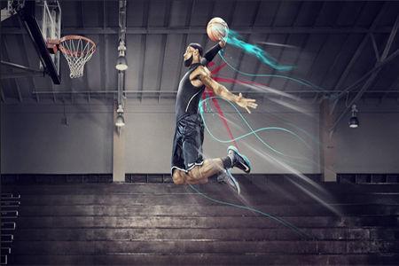 NBA중계,KBL중계,국농중계,느바중계,nba분석,kbl분석,.jpg