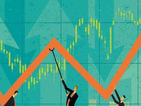 Marketing digital: 5 dicas para tirar proveito da crise econômica