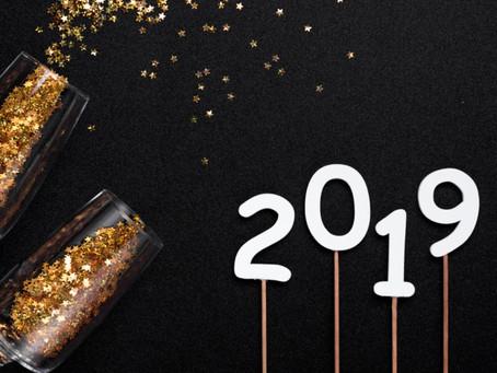 Dicas para o seu planejamento de marketing de 2019