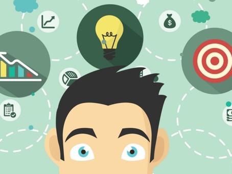 O desafio do empreendedor: assuma suas responsabilidades
