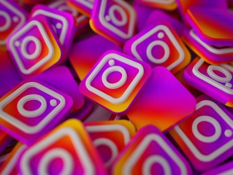 Use o Direct do Instagram na estratégia de Marketing Digital