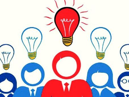 Os Melhores Cursos de Empreendedorismo para Iniciantes
