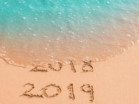 As 5 principais tendências de marketing digital para 2019