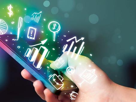 Dicas de Marketing Digital: as 15 melhores para você aplicar