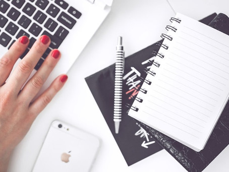 O modelo de plano de negócios ideal para tirar a sua empresa do papel em 9 passos