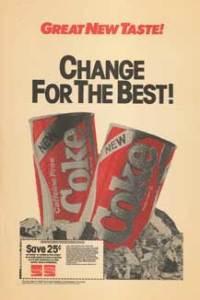 coke-great-new-taste.jpeg