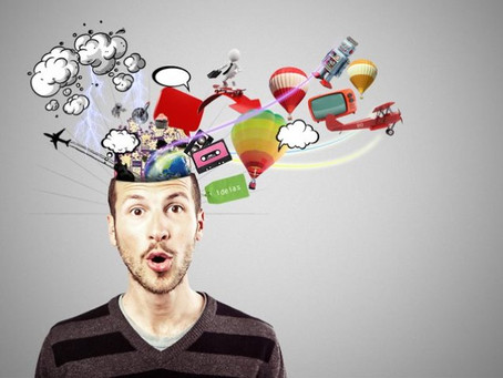 Marketing Digital com foco em criatividade: o caminho do fracasso