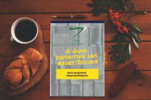 O-guia-definitivi-das-redes-Sociais.png