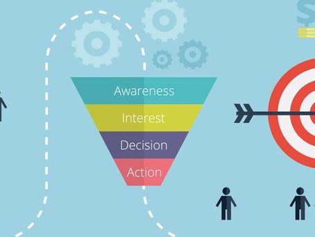 Como entender a jornada de compra do seu cliente?