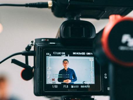 Videomarketing: por que usar vídeos na sua estratégia de marketing?