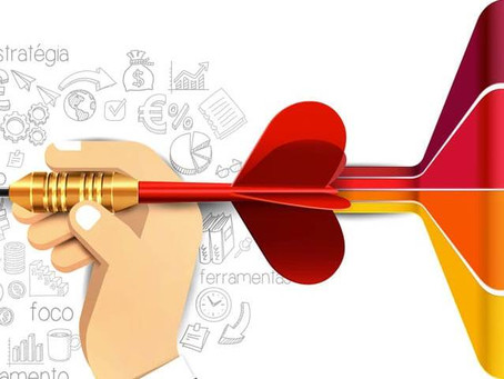 Como Utilizar o Marketing Estratégico de Maneira Eficaz?