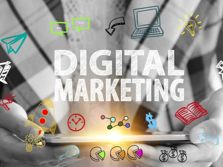 29 Dicas de Marketing Digital para Pequenas Empresas