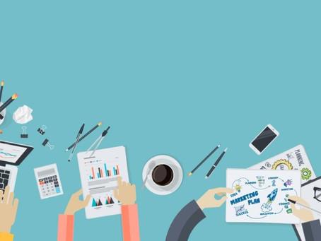 9 Dicas para marketing digital para pequenos empresários