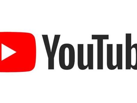 Posso gerar leads com vídeos no YouTube?