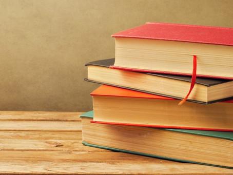 7 Livros sobre Plano de Negócios Indispensáveis Para Qualquer Empreendedor