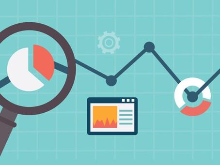 Pesquisas de Mercado – Como Elas Funcionam?