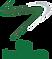 Logomarca Nova.png