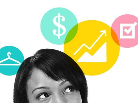 8 ferramentas de marketing essenciais para empreendedores