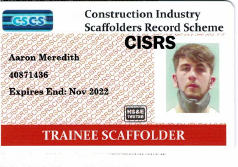 Aaron Trainee Card.PNG