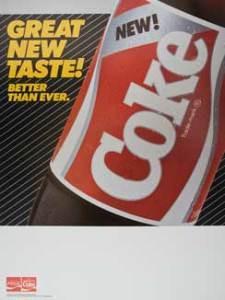 coke-better-than-ever.jpeg