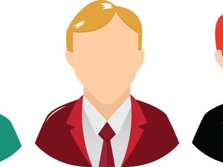 Buyer Persona – O que é e porque você precisa criar uma para sua empresa