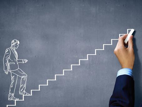12 Dicas de gestão para empreendedores iniciantes