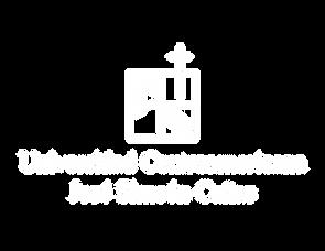 LogotipoAblancoUCA.png