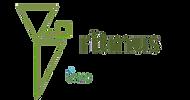 Logo ritmus3.png