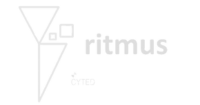 Logo%20ritmus3_edited.png