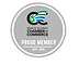 2019-2020 Website Button PG Chamber of C