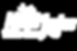 Ness lake logo