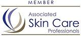 ASCP Member Logo