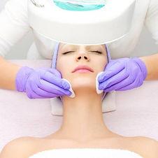 Clear Skin Bootcamp Acne Program E Skin Forte