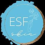 ESF SUBMARK LOGO Inverted blue.png